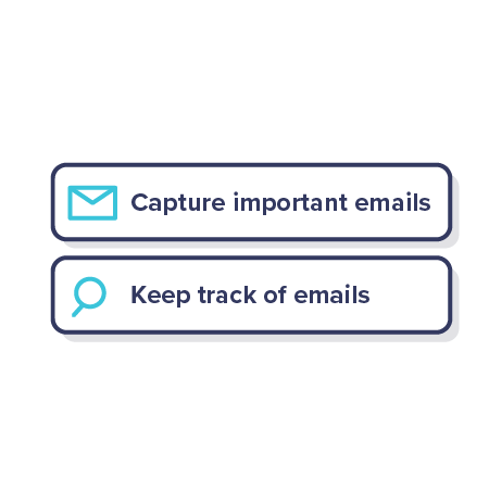 Outlook 365 email integration - TechnologyOne