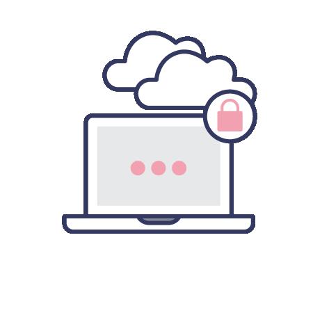 Security enhancements - TechnologyOne