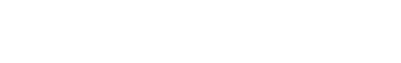IBRS logo - TechnologyOne logo