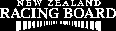 New Zealand Racing Board - w