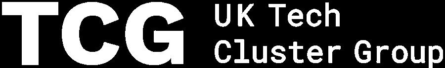 UKTCG Logo