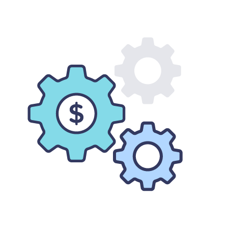 Business ETL enhancements - TechnologyOne