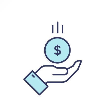 Enhanced budget entry - TechnologyOne