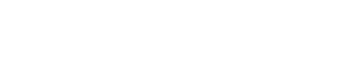 TechnologyOne UserGroup logo - TechnologyOne logo