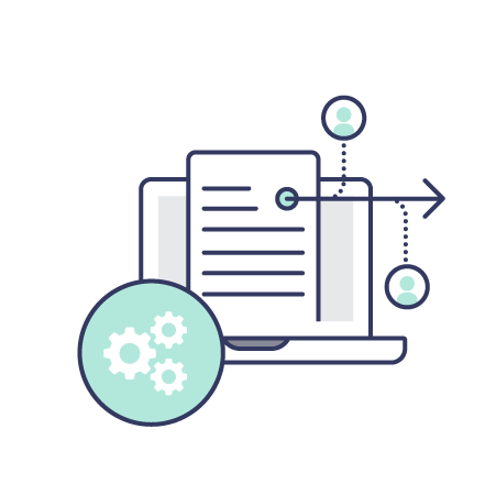 Recruitment, Engagement & Admissions - TechnologyOne