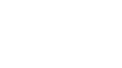 Department of Health and Human Services (DHHS) logo