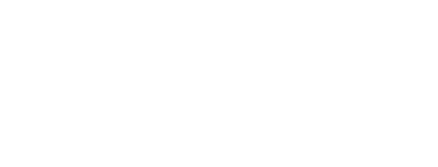 Shellharbour City Council - w