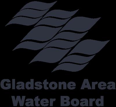 Gladstone Area Water Board