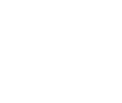 Warrnambool City Council - w logo