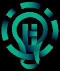 Hack Day logo - TechnologyOne